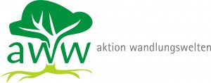 Aktionspartner_Aktion Wandlungswelten