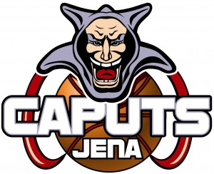 Aktionspartner_Caputs Jena